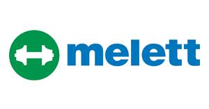 mellet