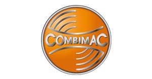 combimac